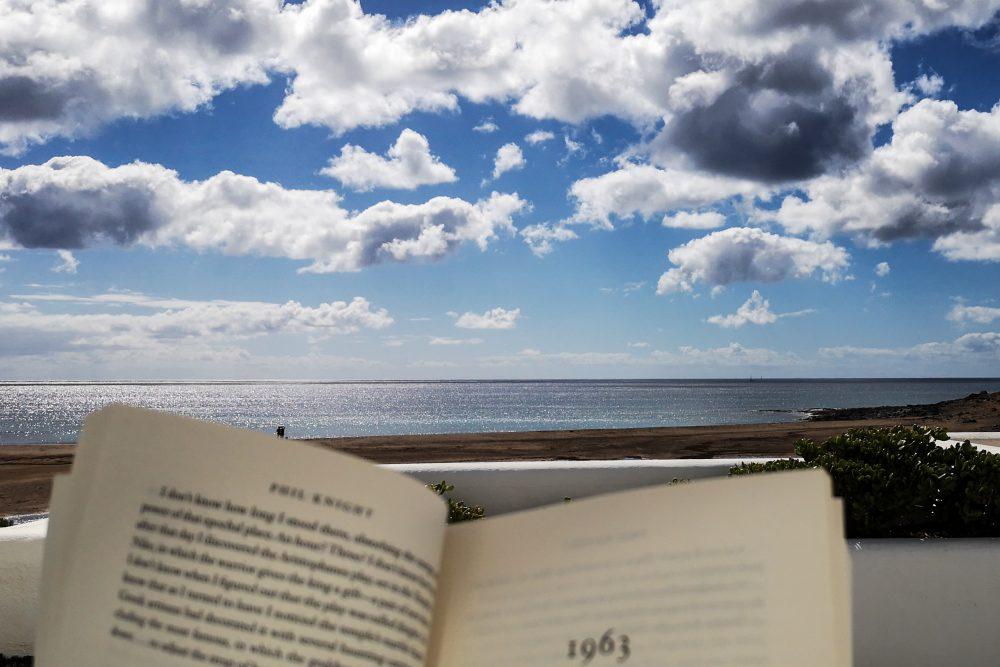 4 Wege für besseres Lesen